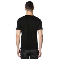 Beşiktaş t-shirt heren 7818111 zwart