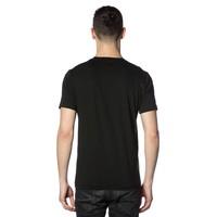 Beşiktaş mens t-shirt 7818113