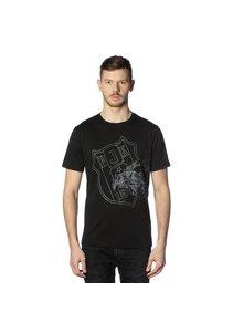 Beşiktaş t-shirt pour hommes 7818113