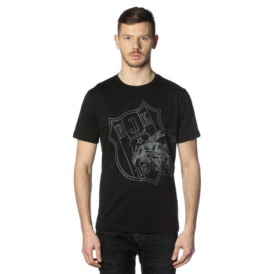 Beşiktaş t-shirt heren 7818113