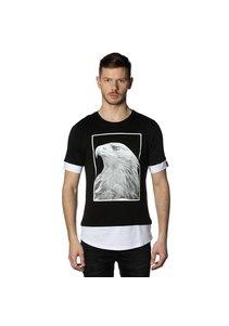 Beşiktaş t-shirt pour hommes 7818116