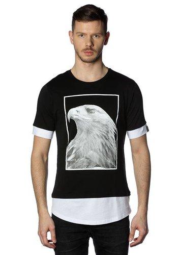 Beşiktaş t-shirt herren 7818116