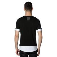 Beşiktaş t-shirt heren 7818116