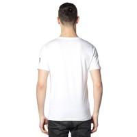BEŞİKTAŞ GRAFFITI ERKEK T-SHIRT 7818121 Beyaz