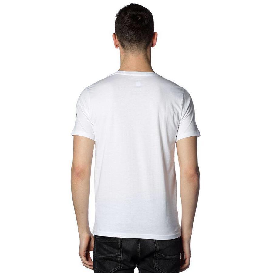 Beşiktaş mens t-shirt 7818127 white