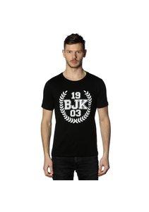 Beşiktaş t-shirt heren 7818133