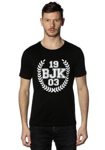 Beşiktaş mens t-shirt 7818133