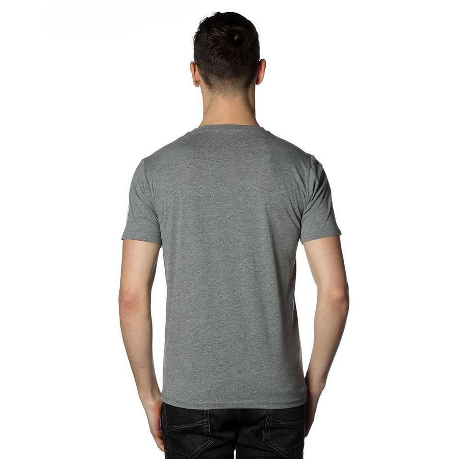 Beşiktaş t-shirt heren 7818130