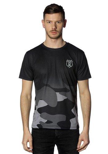 Beşiktaş t-shirt heren 7818108