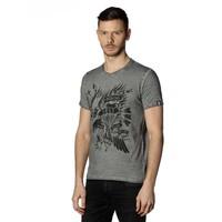 Beşiktaş t-shirt heren 7818128