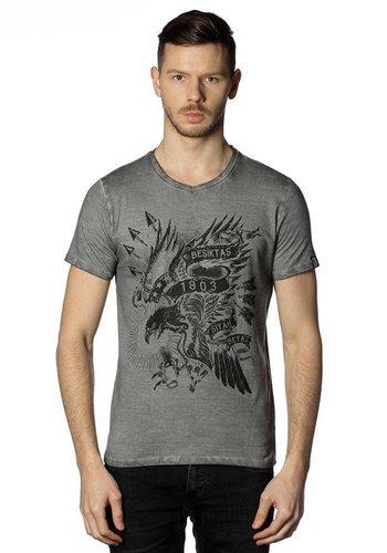 Beşiktaş t-shirt herren 7818128