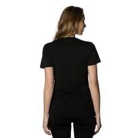 Beşiktaş womens t-shirt 8818106 black