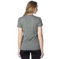 Beşiktaş t-shirt dames 8818106