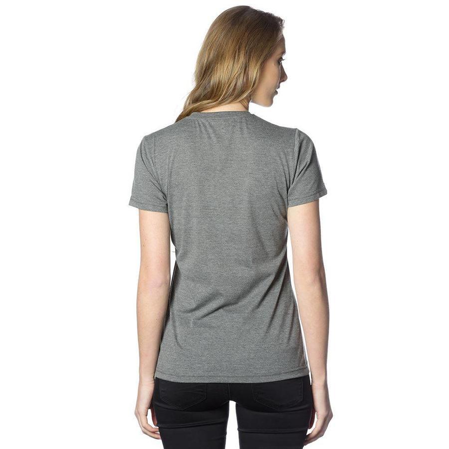 Beşiktaş t-shirt pour femmes 8818106