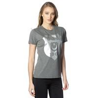 Beşiktaş womens t-shirt 8818106