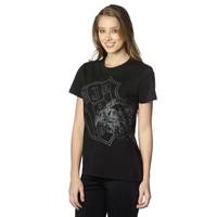 Beşiktaş t-shirt pour femmes 8818113