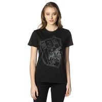 Beşiktaş t-shirt dames 8818113