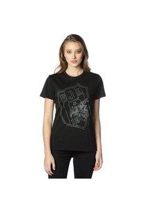 Beşiktaş t-shirt damen 8818113