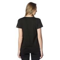 Beşiktaş t-shirt damen 8818150