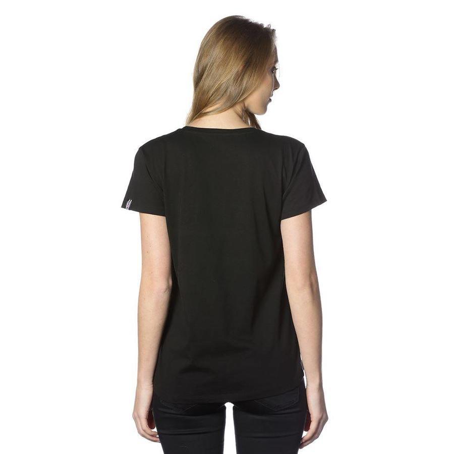 Beşiktaş t-shirt pour femmes 8818150
