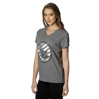Beşiktaş womens t-shirt 8818147