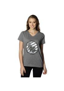 Beşiktaş t-shirt pour femmes 8818147