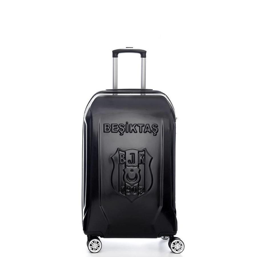 Beşiktaş ABS reisekoffer 28