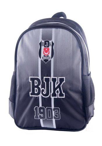 Beşiktaş kindergarten bag 87119