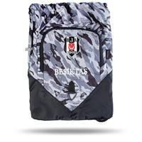 Beşiktaş sac à dos  88631
