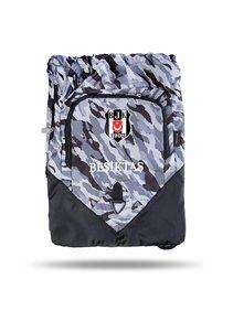 Beşiktaş backpack 88631