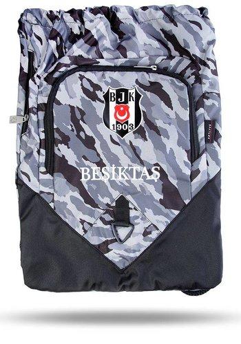Beşiktaş rucksack 88631