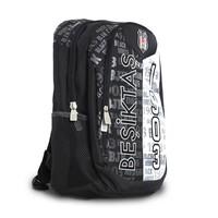 Beşiktaş backpack 87118