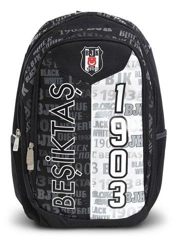 Beşiktaş rugtas 87118