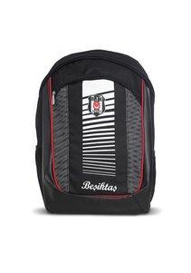 Beşiktaş sac à dos  87112