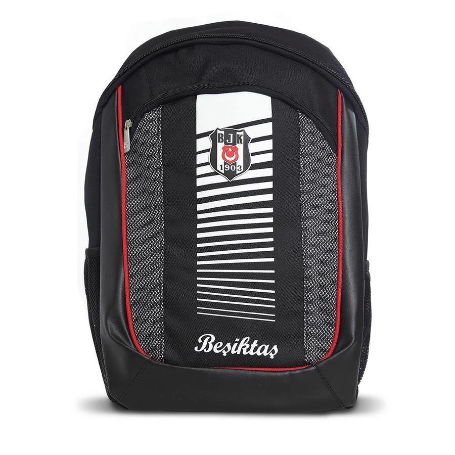 Beşiktaş rucksack 87112