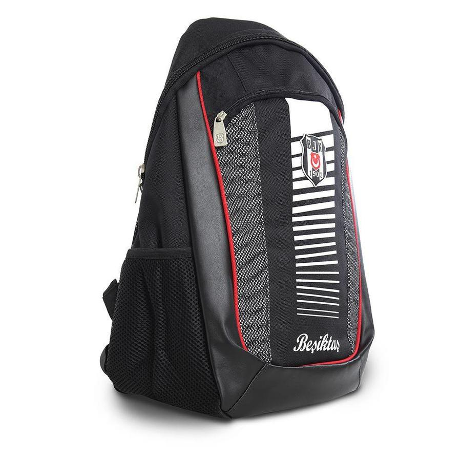 Beşiktaş backpack 87112