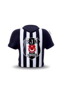 Beşiktaş spardose 75412