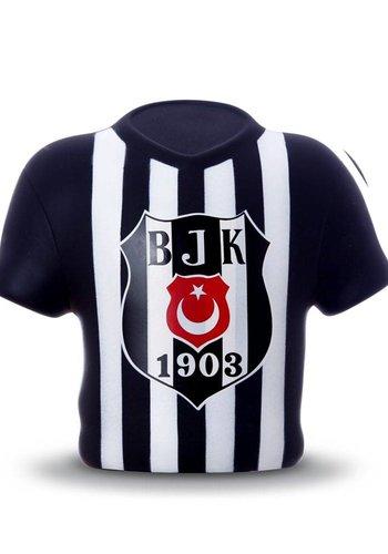 BJK 75412 KUMBARA