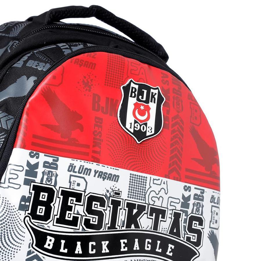 Beşiktaş trolley bag 87126