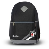 Beşiktaş backpack 87113