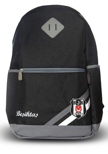 Beşiktaş rucksack 87113