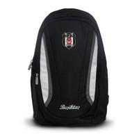 Beşiktaş backpack 87111