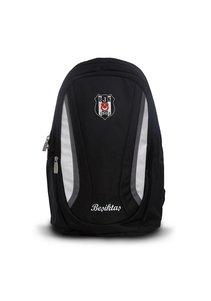 Beşiktaş rucksack 87111