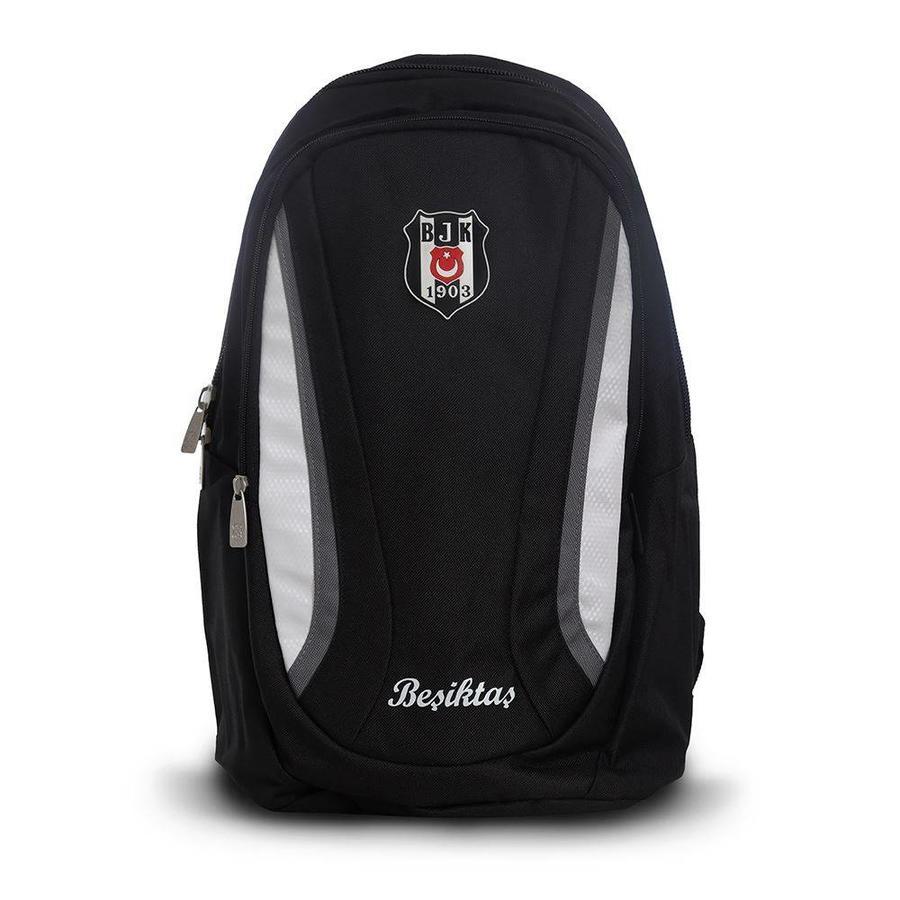 Beşiktaş rugtas 87111