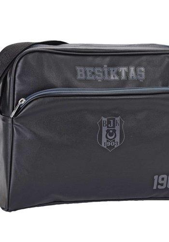 Beşiktaş schultertasche 87131