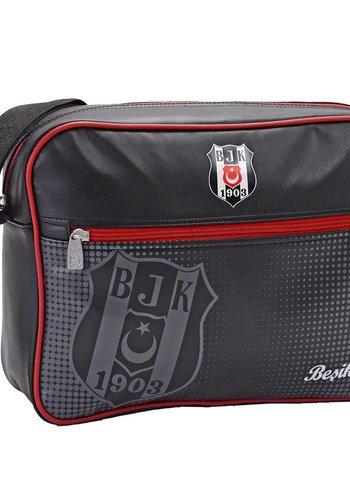 Beşiktaş schultertasche 87130