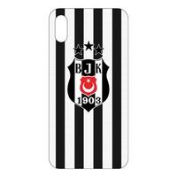 Beşiktaş Iphone X legendary striped