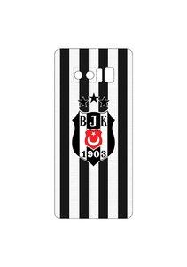 Beşiktaş Samsung Note 8 legendarisch gestreept