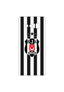 Beşiktaş Samsung Note 8 legendary striped