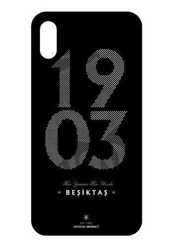 Beşiktaş Iphone X 'HZHY'